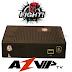 Itv Fight 2 Acm Nova Firmware V2.404-03/07/2018