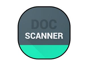 Document Scanner - (Made in India) PDF Creator Pro Apk
