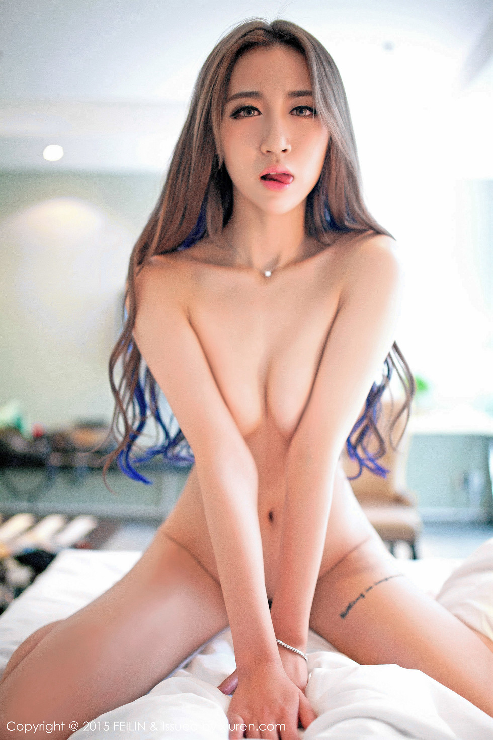 half-asian-girl-hot-naked