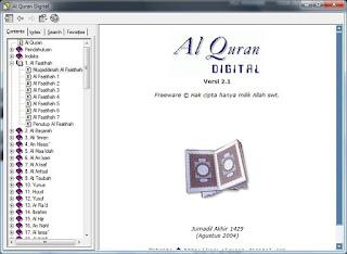 Grosir Al-Qur'an Tajwid
