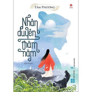 Nhân Duyên Trăm Năm - Tiểu Thuyết ebook PDF EPUB AWZ3 PRC MOBI