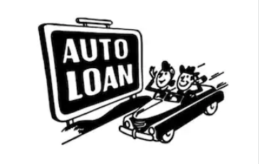 How do I submit a car loan with poor credit