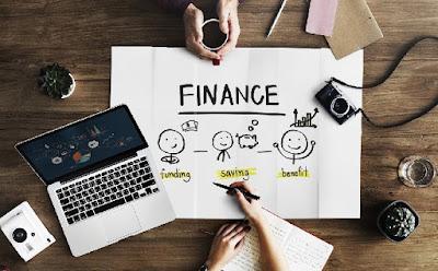 5 Hal yang Harus Anda Konfirmasi sebelum Menggunakan Jasa Perusahaan Pembiayaan