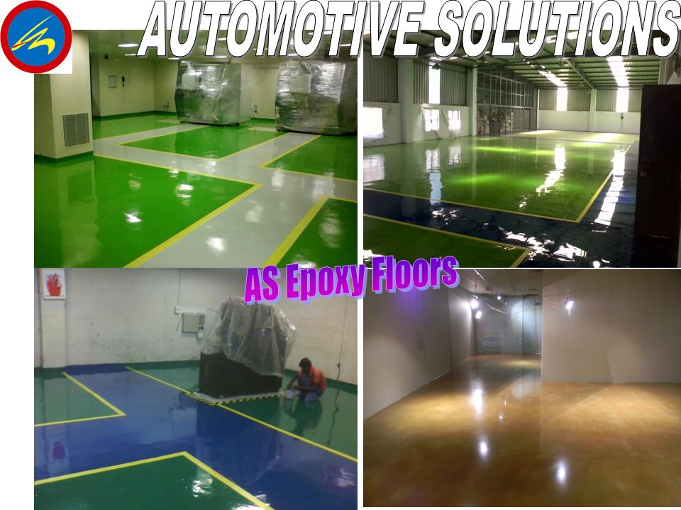 Store For High Performance Paints Coatings In India Epoxy
