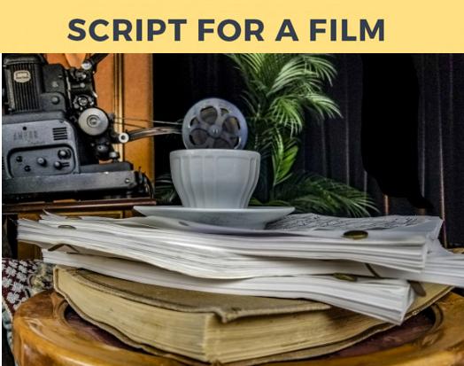 telugu-movie-scripts-free-pdf-download
