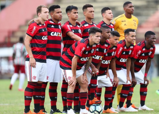 FORA DA COPINHA | Flamengo desiste de disputar Copa SP; equipe iria enfrentar o Conquista