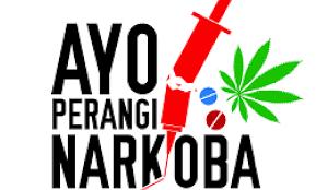teks syiir anti narkoba - shalawat salamullah