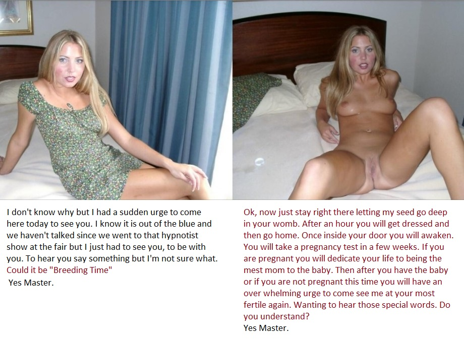Sex orgy in dublin virginia