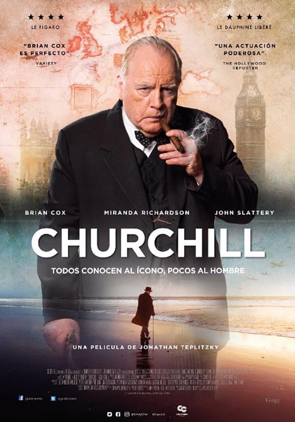 Datos-curiosos-Churchill