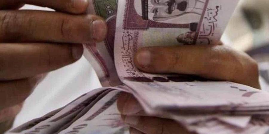 اسعار الصرف اليوم الثلاثاء في اليمن