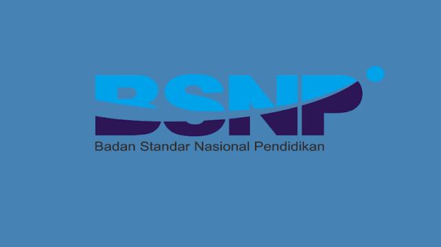 POS USBN dan UNBK 2020 Terbaru