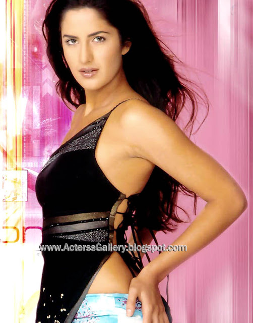 Katrina Kaif Sexy News Latest News on Katrina