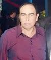 Morre ex-vereador Sebastião Jorge de Lima em Diamantino