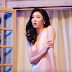 Sunmi and JYP revealed their 'When We Disco' MV Teaser