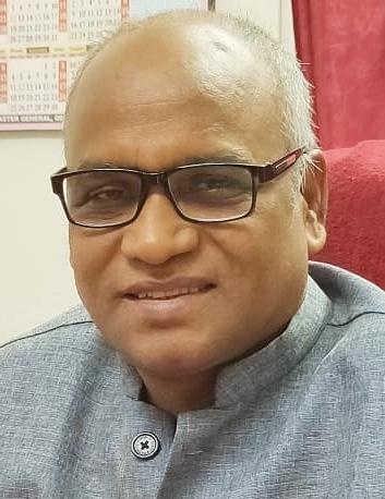 image search result for bruhspati samal