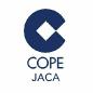 https://www.cope.es/directos/jaca
