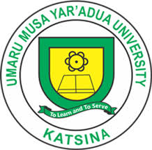 UMYU 2017/2018 Postgraduate School Admission Form Out