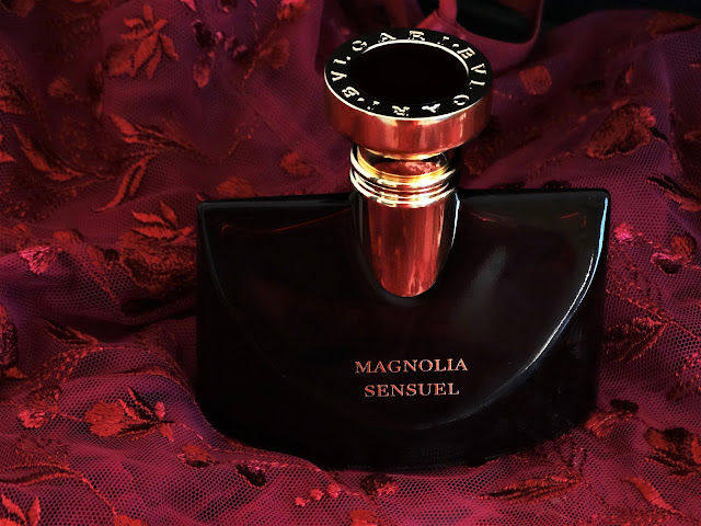 Magnolia Sensuel Bvlgari avis, parfum magnolia sensuel bvlgari avis, avis parfum bvlgari magnolia sensuel, splendida magnolia sensuel bvlgari avis, bulgari magnolia sensuel avis