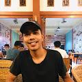 PW KPA Aceh Selatan Kritik Pedas Penggunaan Dana BOS Afirmasi