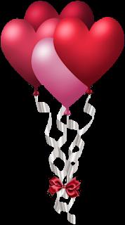 [Resim: Png-Kalp-Resimleri-Heart-N%2B%252863%2529.png]