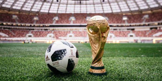 Sports IPTV M3u Playlist 19/06/2019