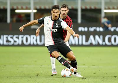 Ronaldo thăng hoa: Săn kỷ lục ghi bàn vượt huyền thoại MU và Luis Suarez