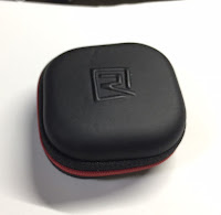 Should I get more expensive carrying case for my earphones? Cheap carrying cases Vs More expensive carrying case