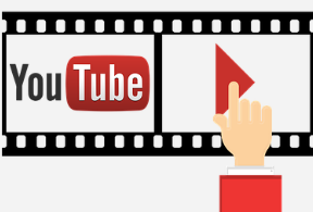 7 Cara Mudah Dapat Subscriber Tahun 2021