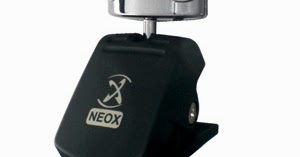 driver neox nxw043