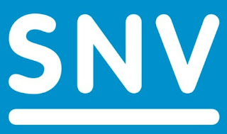 Career Opportunities at SNV