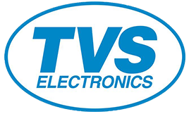 TVS Electronics Limited is part of the TVS Group Looking 10th Pass 12th Pass, ITI, Diploma Holders For Field Service Engineer in Delhi NCR