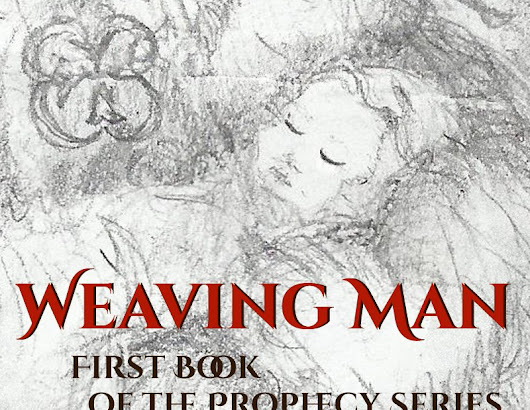 Weaving Man Preview