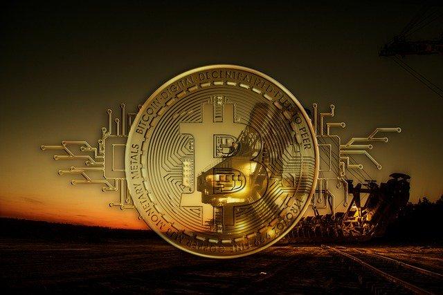 لماذا يتم استخدام البيتكوين اهم اسباب استعمال العملات الرقمية