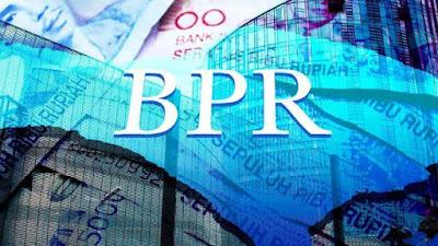 Bank Perkreditan Rakyat Artaperdana Deltasentosa Membuka Lowongan Perkerjaan untuk posisi