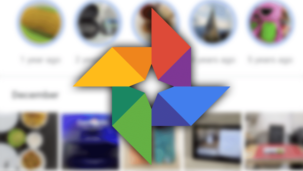 Google Photos to Stop Offering Free Unlimited Storage by June 1, 2021