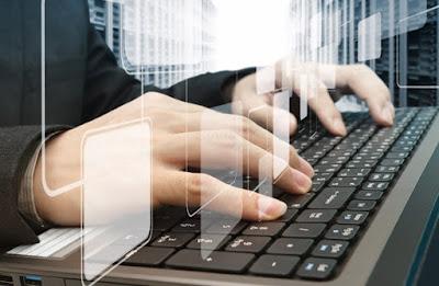 Número de emisores de factura electrónica va en aumento