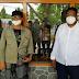 Kasus IRT dan Balita Ditahan, Puluhan Pengacara Daftar Diri Jadi Pembela