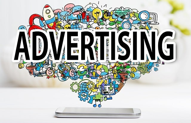 top marketing ideas small business advertising strategies