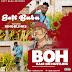 MUSIC : Soft Baba Ft KingBlinks – BOH(Base On Hustling)
