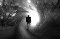 Pengertian Rohani, dan Kerohanian