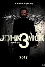 pelicula John Wick 3 (2019)