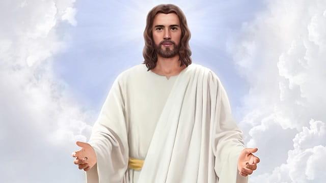 jesus lies, jesus, christians