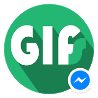 GIFs - Search Animated GIF Apk free Download for Android
