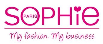 Lowongan Kerja Padang: Business Centre Sophie Paris Maret 2017