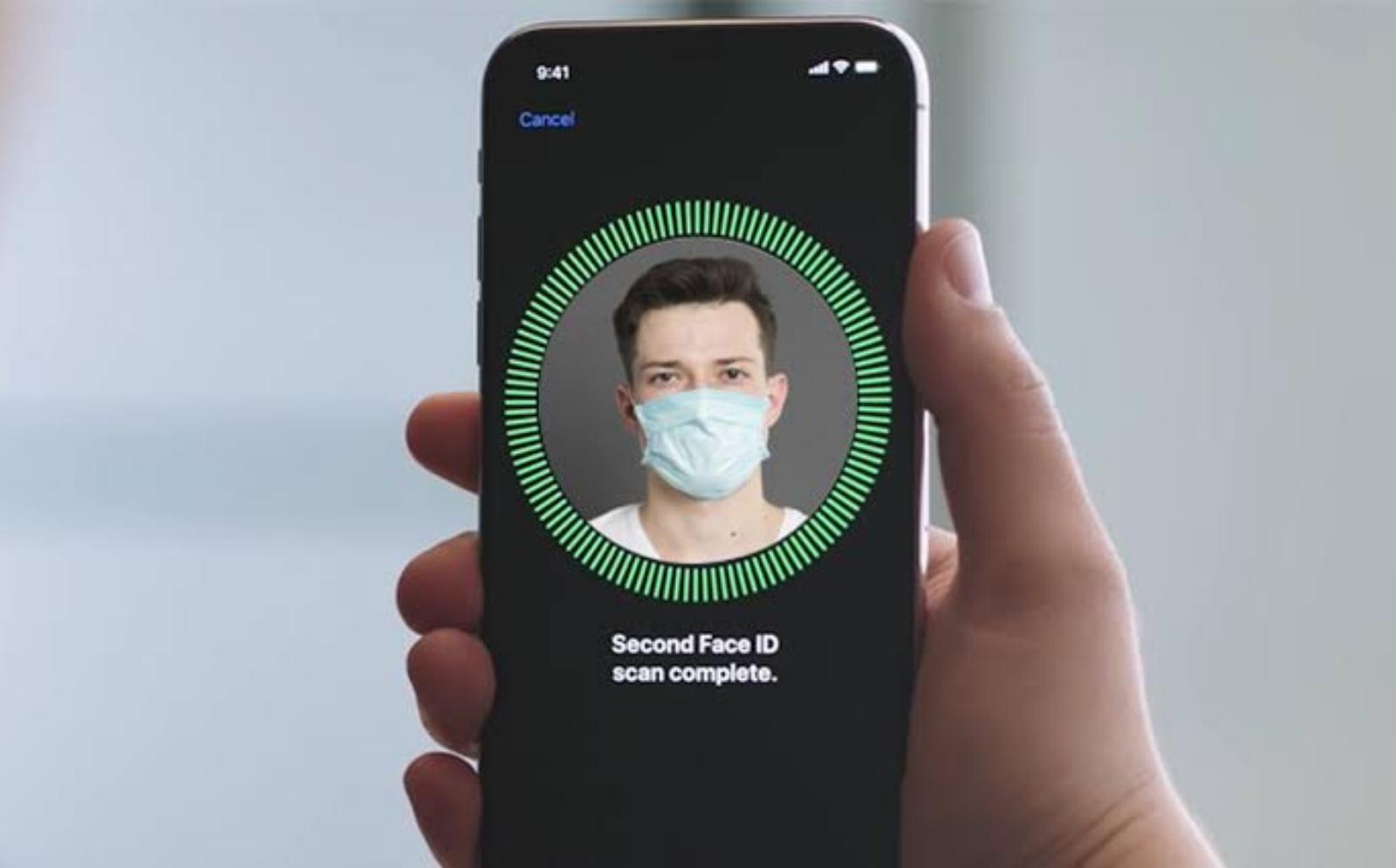 TOP APPS De UTILIDAD Para Tu Smartphone 2021