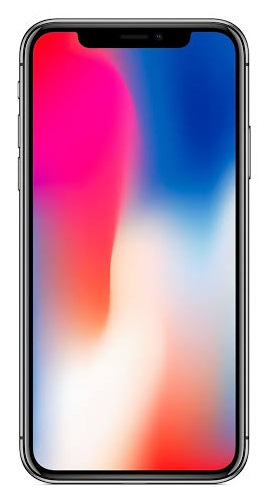 Apple iPhone X - Price and Specifications in BD