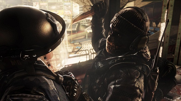 call-of-duty-ghosts-pc-screenshot-www.ovagames.com-2