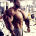 How To Build a Massive Chest with 4x Mr Olympia Jay Cutler