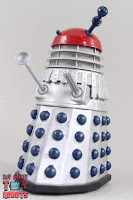 Custom Denys Fisher Dalek 12