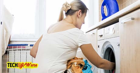 best washing machine reviews